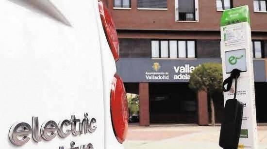 01-07-15 Valladolid
