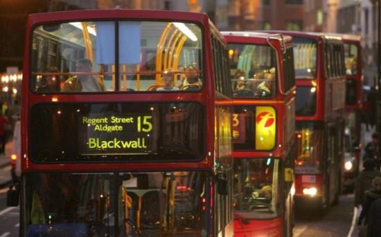 02-07-15 BYD bus