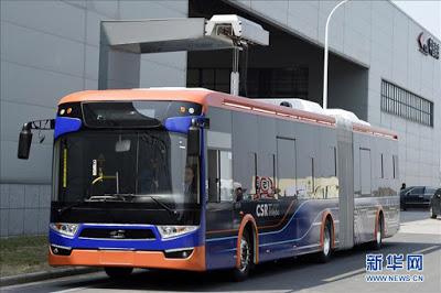 06-8-15 Bus