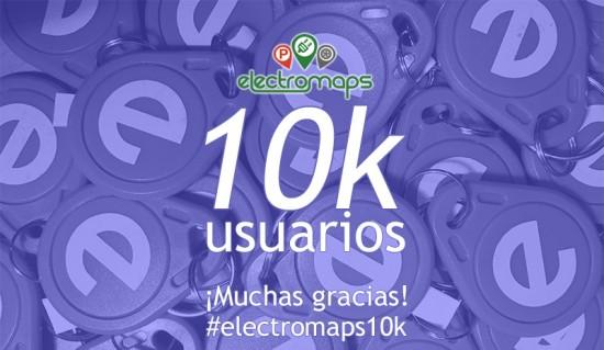 10k-usuarios-10000