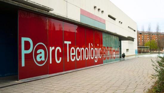 1parc_tecnologic_web