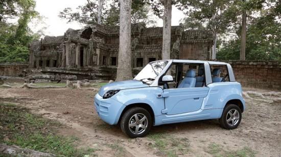 24-07-15 Angkor