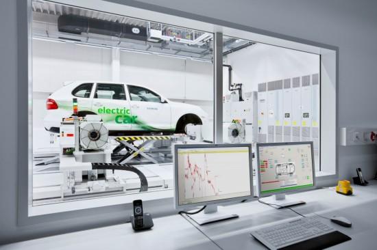30-06-15 Siemens