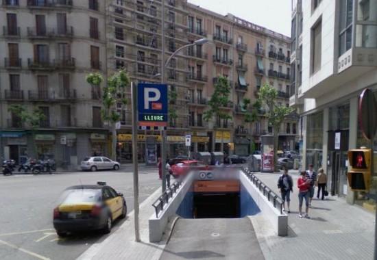 PDR BSM Urgell