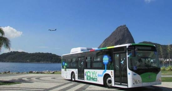 BYD-K9-Rio