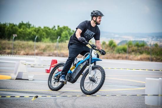 Bultaco-Brinco-prueba
