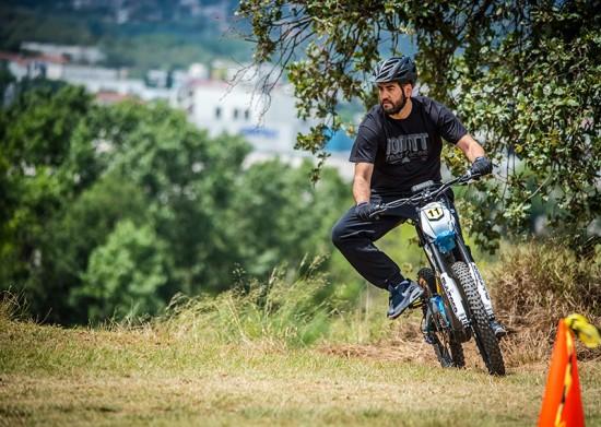 Bultaco-Brinco-testdrive