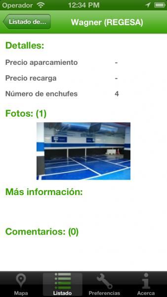 Captura de pantalla de Simulador iOS 21.02.2013 12.34.29