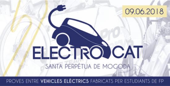 Electrocat-2018