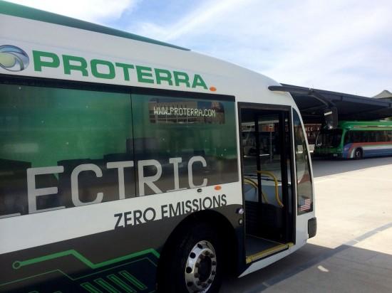Proterra-bus-electrico-02