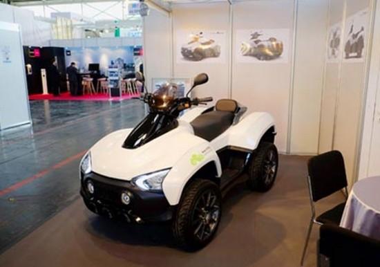 acer-atv-electric-car