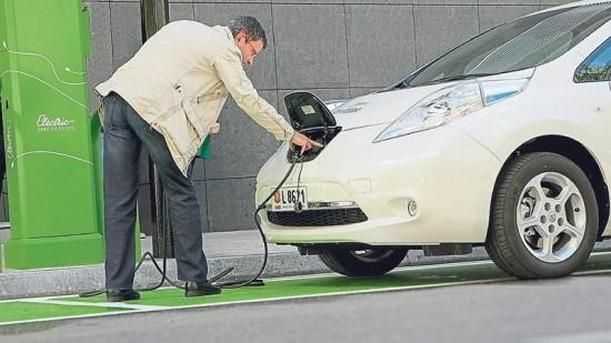 andorra-coches-electricos-ventas