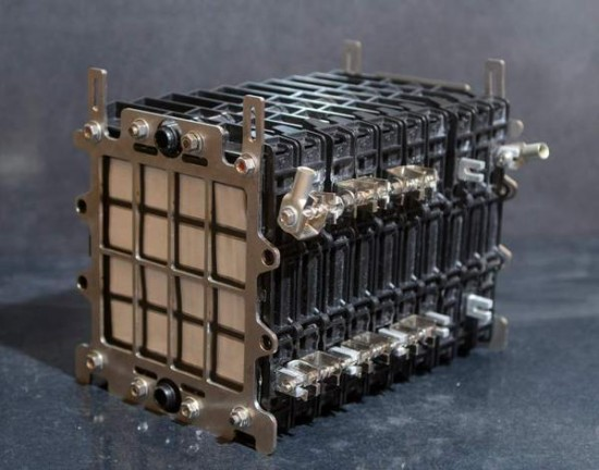 bateria_aluminio_aire