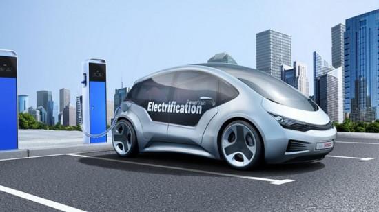 bosch-movilidad-electrica