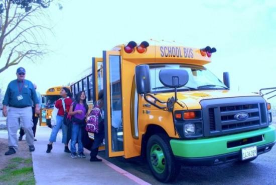 bus-escolar-electrico