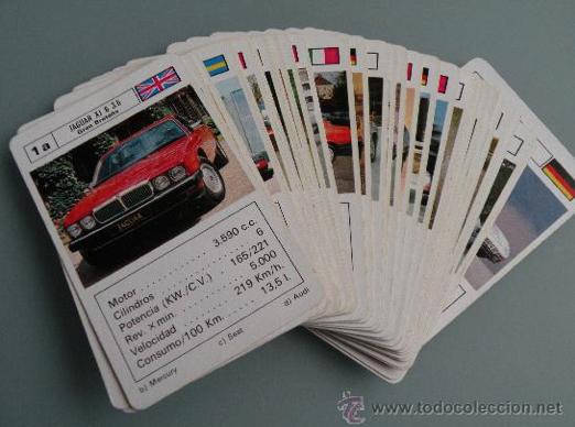 cartas-coches-consumo