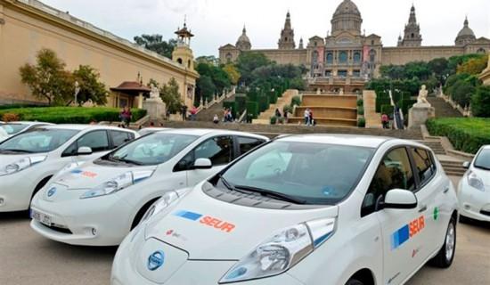 coche-electrico-empresa
