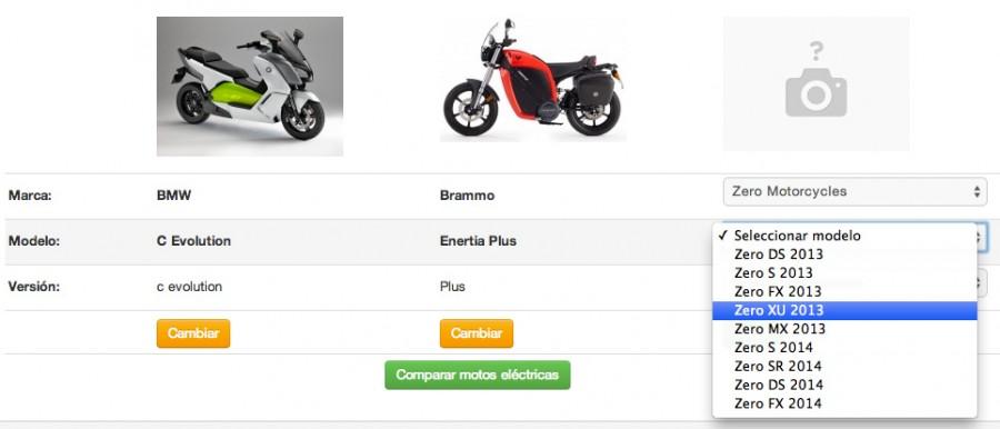 comparador_motos