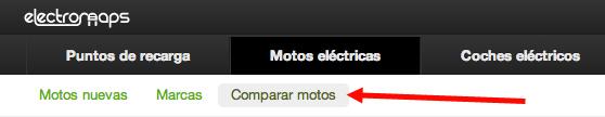 comparar_motos