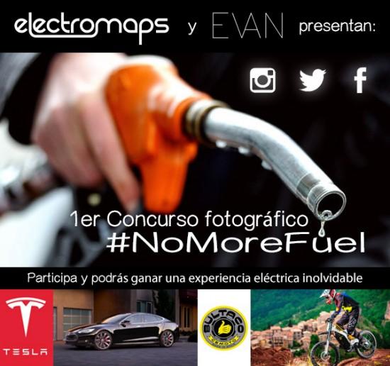 concurso-electromaps-NoMoreFuel
