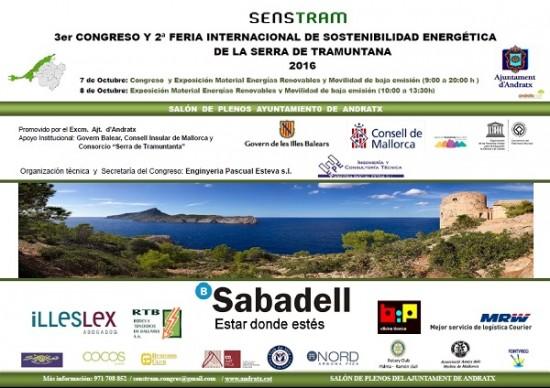 congreso-andratx-sostenibilidad-serra-tramuntana