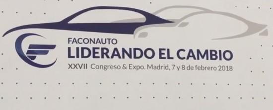 congreso-faconauto-coches-electricos