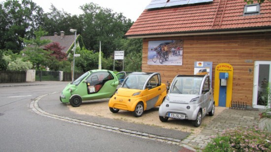 electric-car-338939_1920
