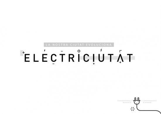 electriciutat