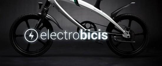 electrobicis