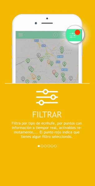 electromaps-app-1