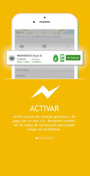 electromaps-app-2