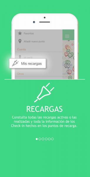 electromaps-app-5