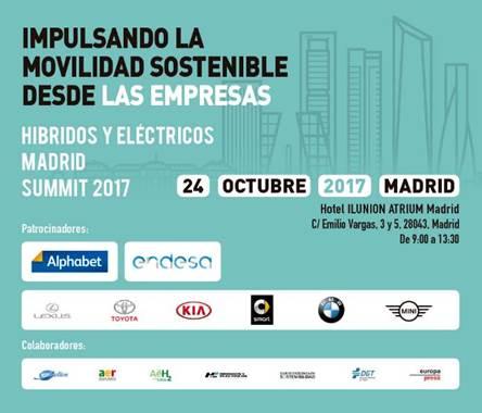 electromaps-impulsando-movilidad-sostenible-empresas-madrid