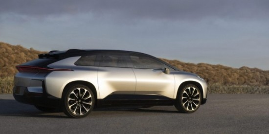 faraday-future-ff91-1