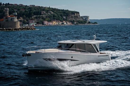 greenline-36-hybrid
