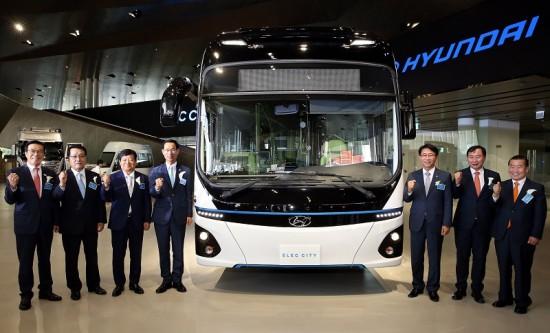 hyundai-autobus-electrico