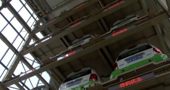 kandi-electric-car-vending-machine-in-china-image-aaron-rockett-video-screen-grab_100451062_m