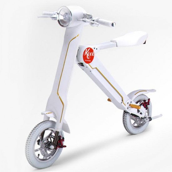 kool-e-scooter-2