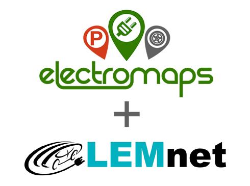 lemnet_electro