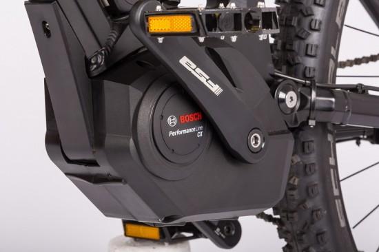 lobito-e-bike-2