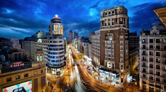 madrid-plan-calidad-aire