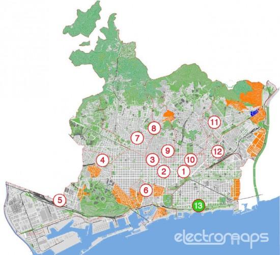 mapa_puntos-bcn