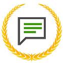 medalla10-electromaps