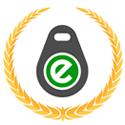 medalla11_electromaps