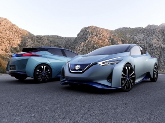 nissan-electricos-2020