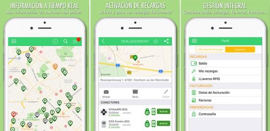 nueva-app-electromaps