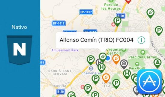 nueva-app-ios-electromaps