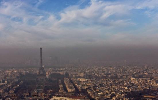 paris-2030