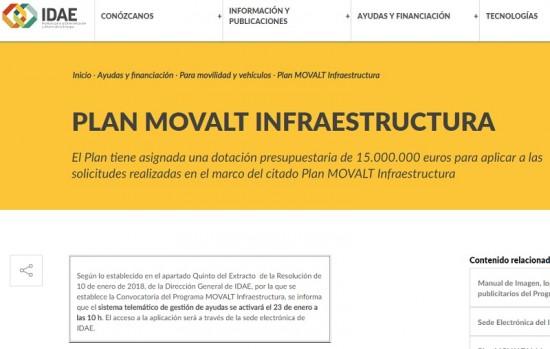 plan-movalt-infraestructura
