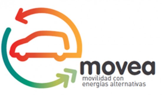 plan-movea-2017